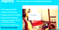 Imgshop turn picture into opportunity shopping a