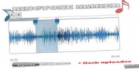 Maker ringtone