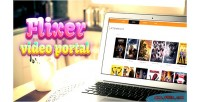 Movie flixer portal
