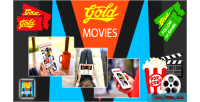 Movies gold