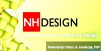 Product nh 0 v2 designer