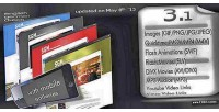 Simple sgm machine gallery multimedia