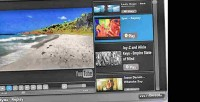 Videobox youtube