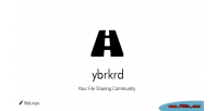 Ybrkrd