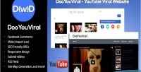 Youtube dooyouviral website viral video