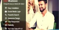 Youtube loadwave live comments