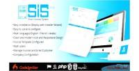 Invoice smart system