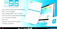 Invoice smart system