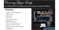 Layer currency script