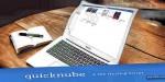 Minimal quicknube design script hosting file