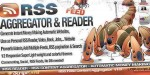 Aggregator rss niche builder site rss