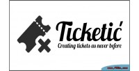 Awesome ticketic ticketsystem