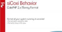 Behavior sicoxi cakephp format money 2.x