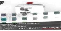 Button css3 generator