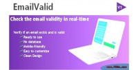 Check emailvalid validity email an