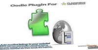 Classifieds oodle plugin