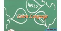Coach language