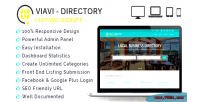 Directory viavi listing script