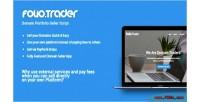 Domain foliotrader script seller portfolio
