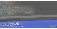 Ezcookie
