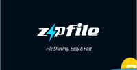 File zipfileme easy made sharing
