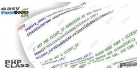 Freshbooks easy class php api