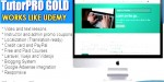 Gold tutorpro edition