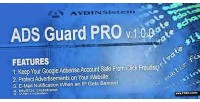 Guard pro with database plugin jquery & guard