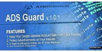 Guard ads plugin jquery with