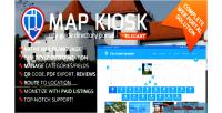 Guide city directory portal