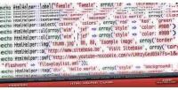 Helper html class