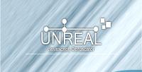 Javascript unreal obfuscator