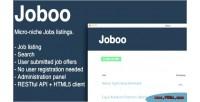Joboo