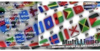 Lingo multi