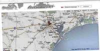 Locator geo v.0.1