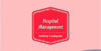 Management hospital system