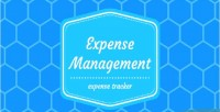 Manager expense