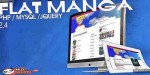 Manga build your own site. reader manga manga