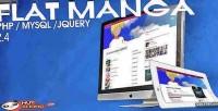 Manga build your own site. reader manga manga