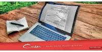 Mhbs corler multi script booking hotel