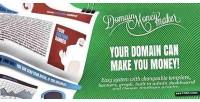 Money domain maker