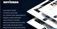 Movieman premium movies tv cms news shows