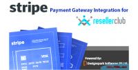 Payment stripe gateway resellerclub for kit