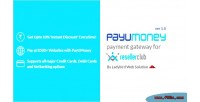 Payu money payment gateway club reseller for