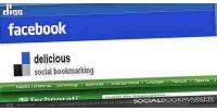 Php socialbookmarker script