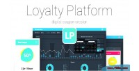 Platform loyalty