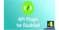 Plugin api for ducksell