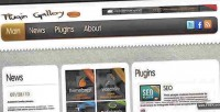 Plugin news