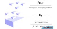 Printing 3d clients api calculations