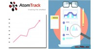 Pro atomtrack tracking ppc ppv